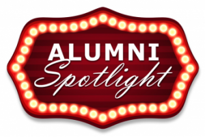 alumni-spotlight-graphic_0.jpg