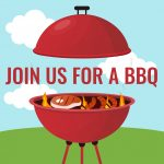 3rd Annual Welcome Back BBQ hosted by our Ideal Mini PAC & Meet the Teacher Evening