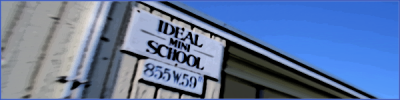 Ideal MIni School