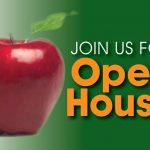 Ideal Open House 2018