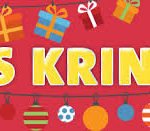 Kris Kringle Day 2020!