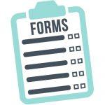 School Forms 2020-21