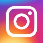 New Instagram Gallery