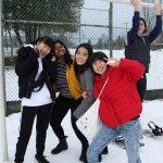 Hosting Japanese Exchange Students